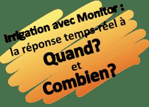 monitor r2 dx