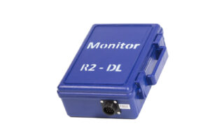 monitor r2-dl challenge agriculture