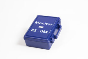 monitor r2 dm boiiter