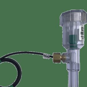 Tensiomètre RSU-V 30 cm