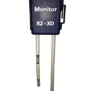 Lot de 3 Monitor R2-XD (transmission sans câble)
