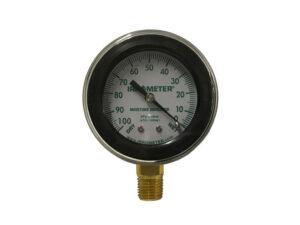 Manomètre pour tensiomètre SR