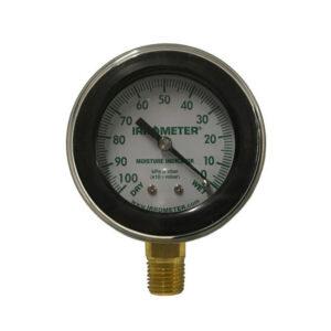 Accessoires pour tensiomètre