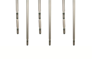 Sondes watermark et sondes température