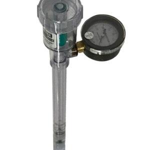 Tensiomètre LT (0 à 40 Cbars)