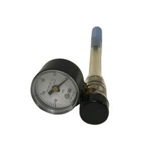 Tensiomètre IRROMETER Mini LT
