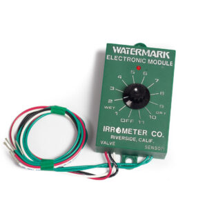 WEM – 24V AC (with 2 sensors)