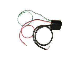 module voltage 200 ss