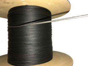 Câble de connection Monitor / électrovanne
