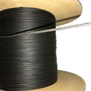 Câble de connexion Monitor/électrovanne (au mètre)