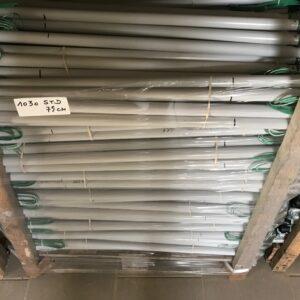 Sonde WATERMARK sur PVC 75 cm, pour makers