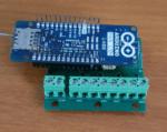 IoT : SPUC (pour WATERMARK®)+ MKR ARDUINO  (remise quantitative)