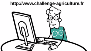 site web challenge agriculture arduino