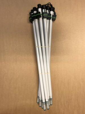 module voltage sur sonde